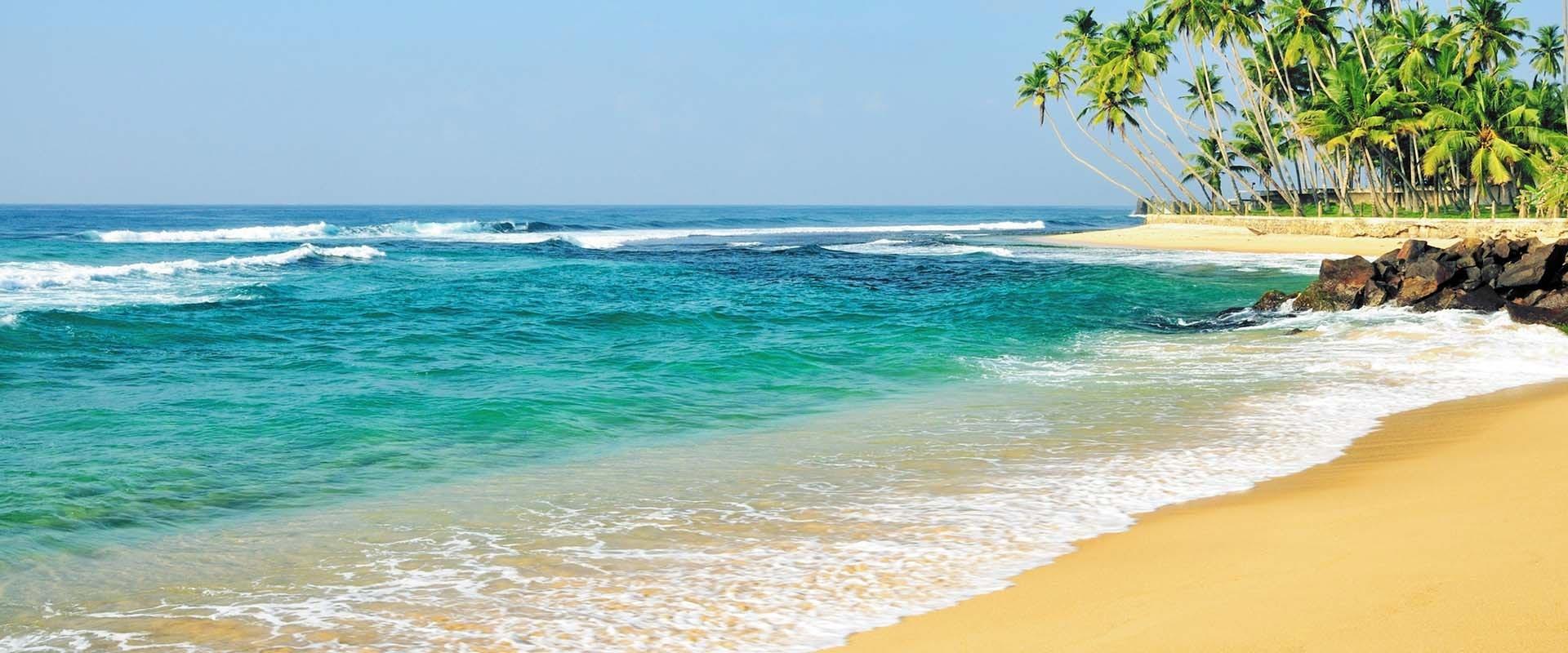 Sri Lanka Public Holidays 2020 - Publicholidays.lk 2020 Calendar Sri Lanka With Holidays