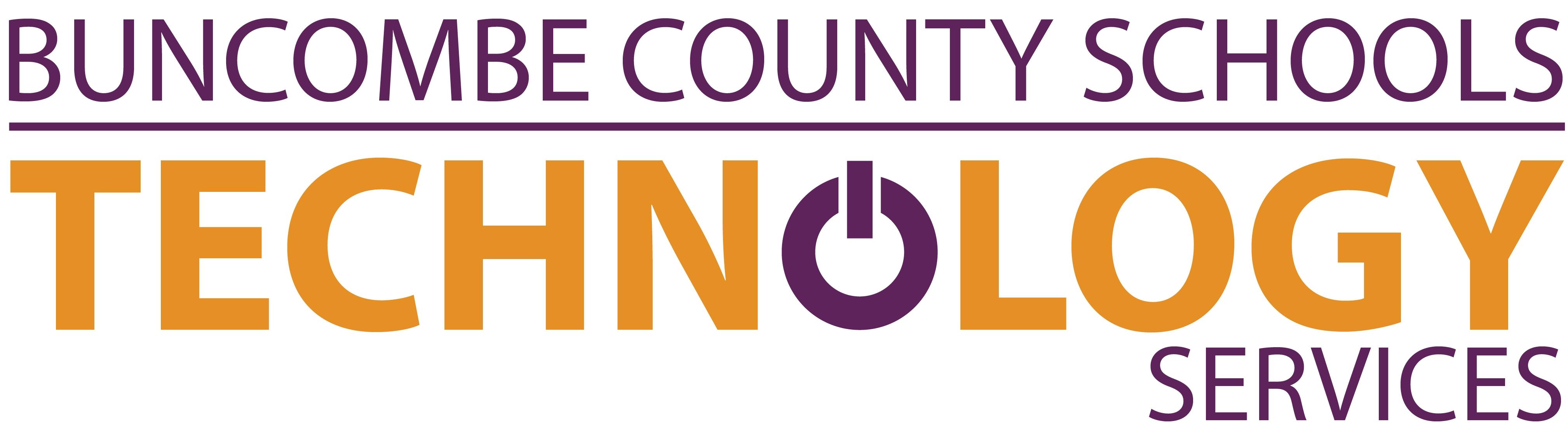 Technology Services - Buncombe County Schools School Calendar Buncombe County