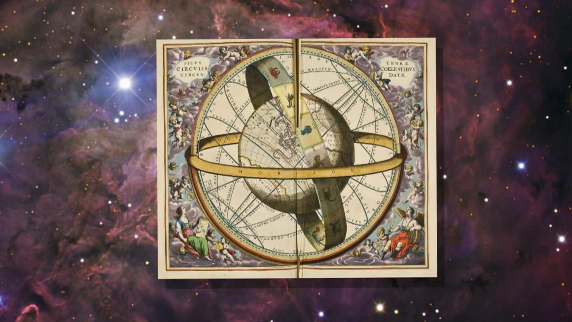 The Zodiac Has Changed: What's Your (New) Astrological Sign? New Zodiac Calendar Ophiuchus