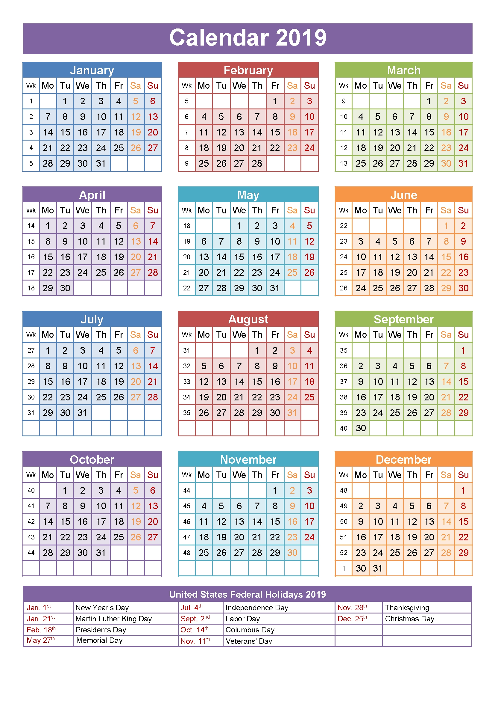Useful Information Links. 2019 Term Dates Click On The Images To Exceptional School Calendar Nsw 2019