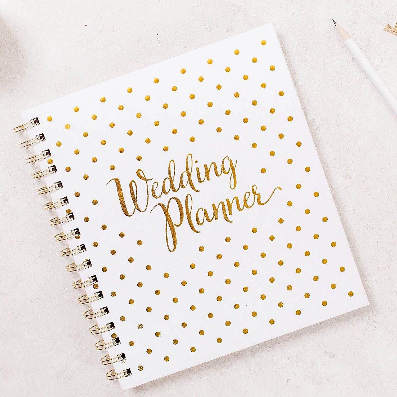 Wedding Diary Planner With New Uk Planning Book Journal Organising Wedding Countdown Calendar Uk