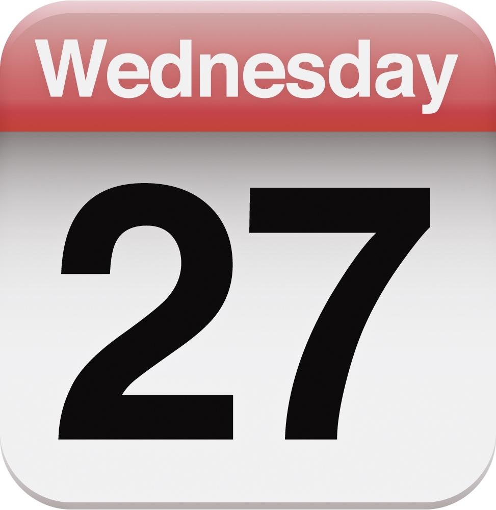 15 Ipad Calendar App Icon Images - Calendar Ipad Apps Icons Apple Calendar Icon Vector