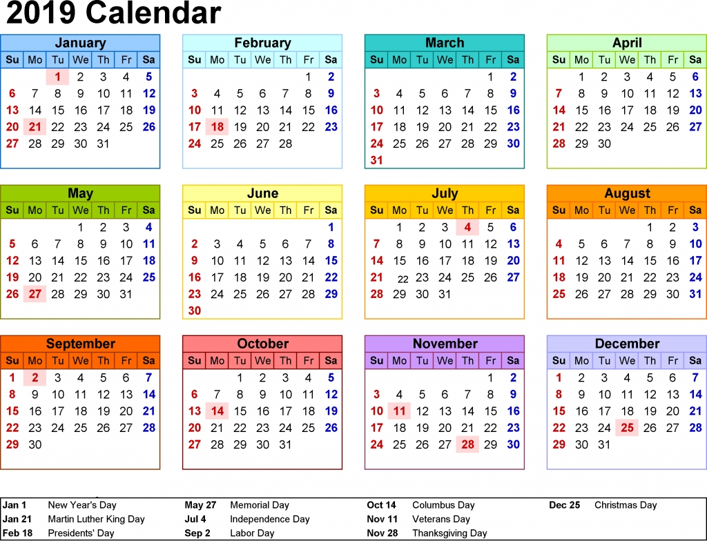 2018 Calendar Nsw School Holidays | November Calendar | Printable Calendar Public Holidays Nsw