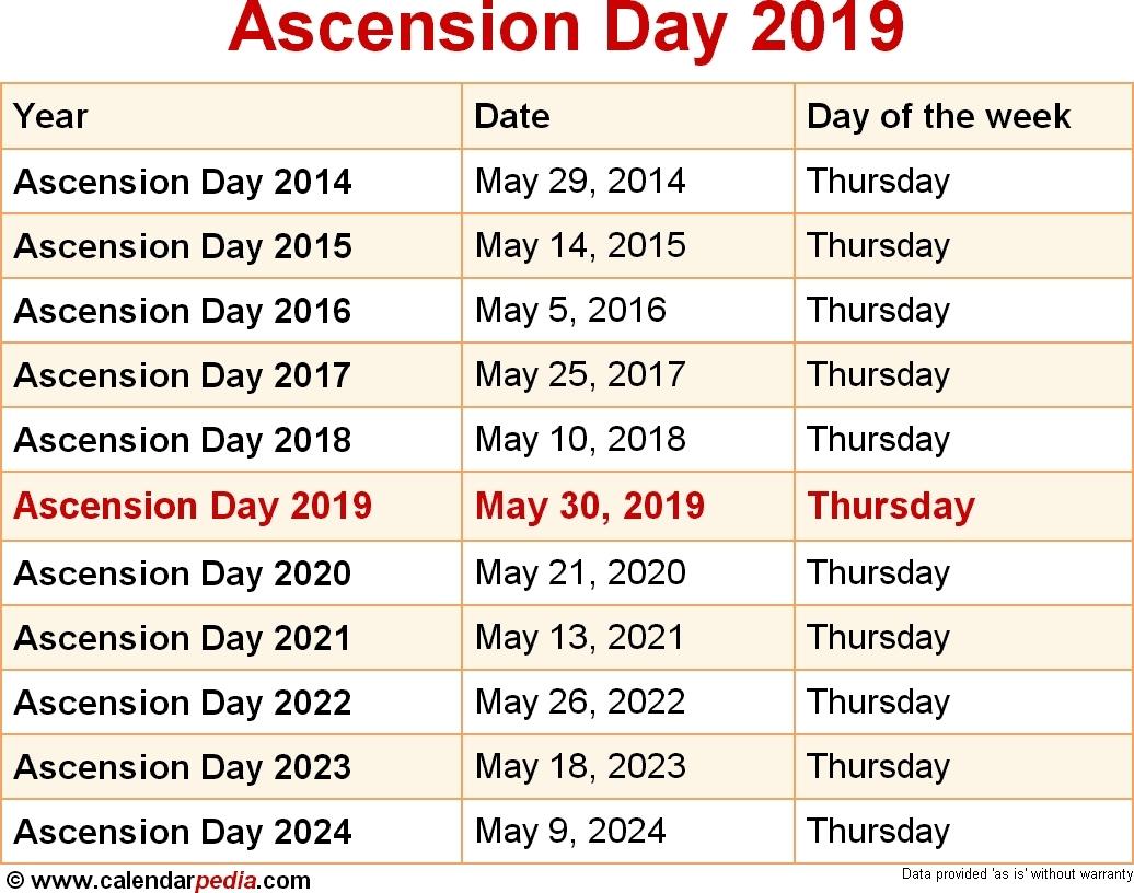2020 Holiday Calendar Tamilnadu – Get Your Calendar Printable 2020 Holiday Calendar Tamilnadu