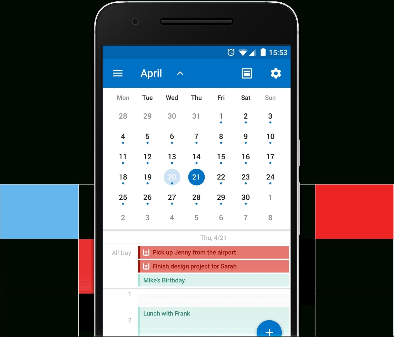 Calendar Icon Missing Iphone 7 • Printable Blank Calendar Template Calendar App Icon Missing