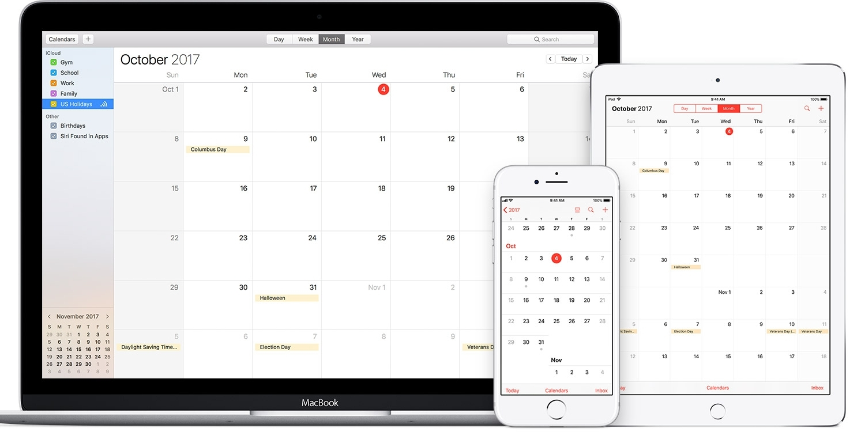 Calendar Icon Missing On Ipad • Printable Blank Calendar Template Calendar App Icon Missing