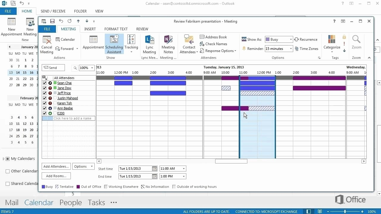Calendar Printing Assistant For Office 365 • Printable Blank Calendar Printing Assistant How To Use