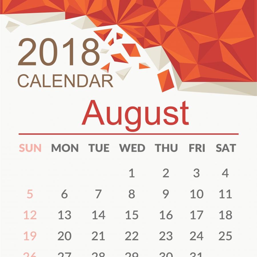 Calendar Printing Johannesburg - Biz-Genie Business Directory South Calendar Printing South Africa