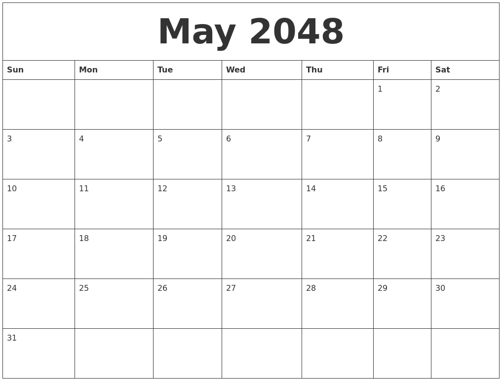 Calendar Printing Online Free • Printable Blank Calendar Template Online Calendar Printing With Photos