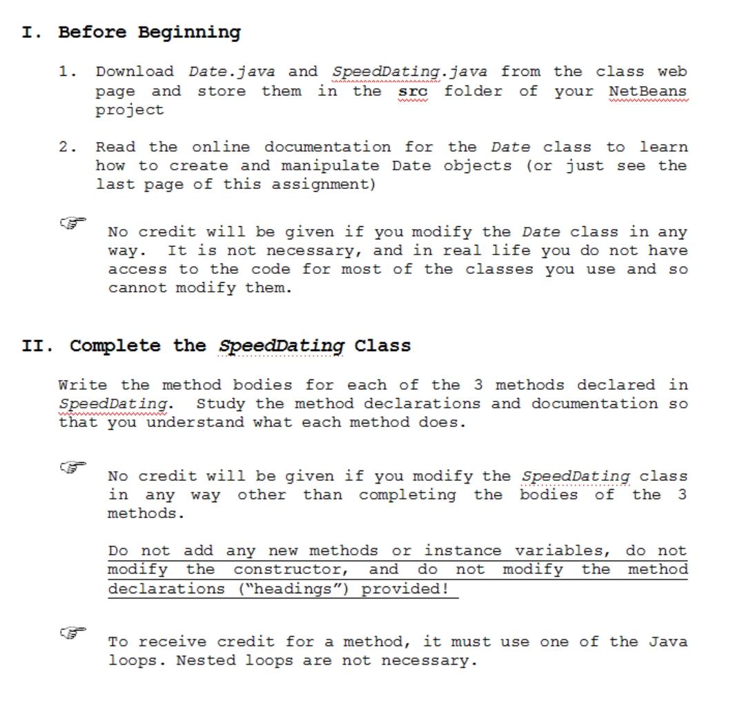 Date.java Class Dateexception Extends Arithmeticex | Chegg Java Calendar Month Leading Zero