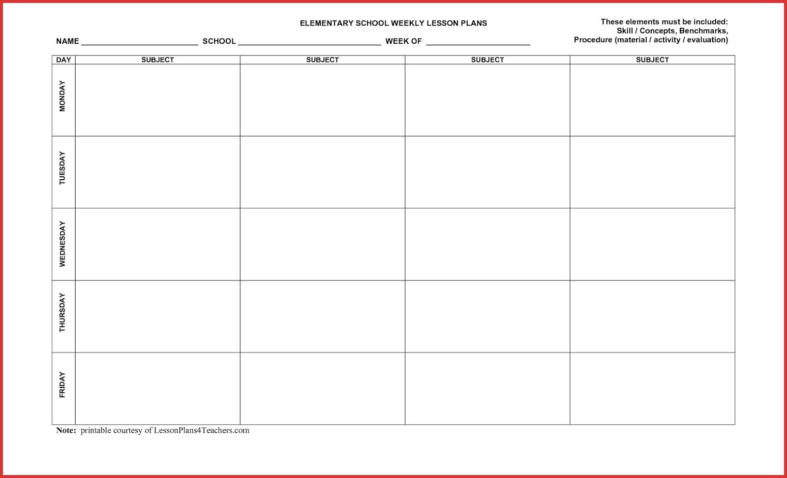 Day Weekly Calendar Template E2 80 93 Week Schedule Microsoft Word 5 Day Calendar Template Word