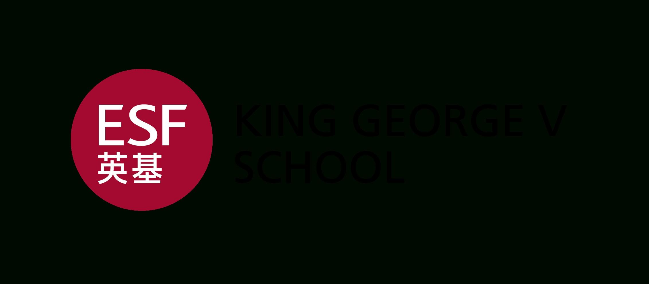 English Schools Foundation | 22 International Schools In Hk King King George V School Calendar