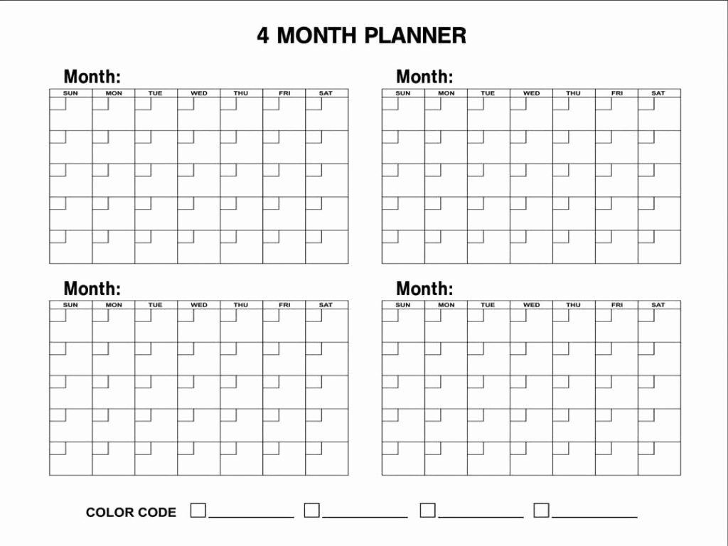 Free Printable Calendar 3 Months Per Page 2019 • Printable Blank 2020 Calendar 3 Months Per Page