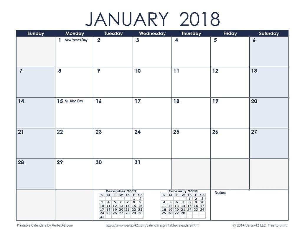 Free Printable Calendar Monthly Calendars Fine 2018 12 Month 12 Print A Free Monthly Calendar