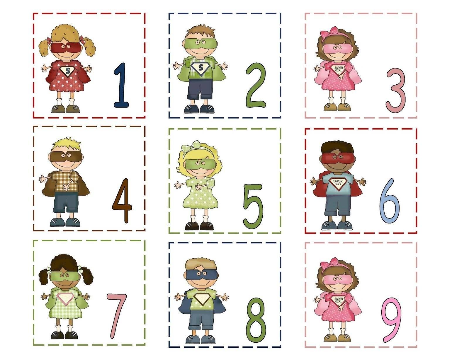 Free Printable Calendar Numbers 1-31 | 1 | Calendar Numbers Printable Calendar Numbers For Preschool