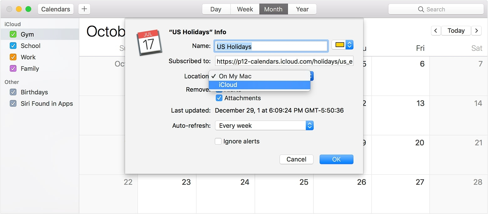 Fresh 47 Sample Apple Holiday Calendar | Rakionleague Calendar Us Holidays Mac