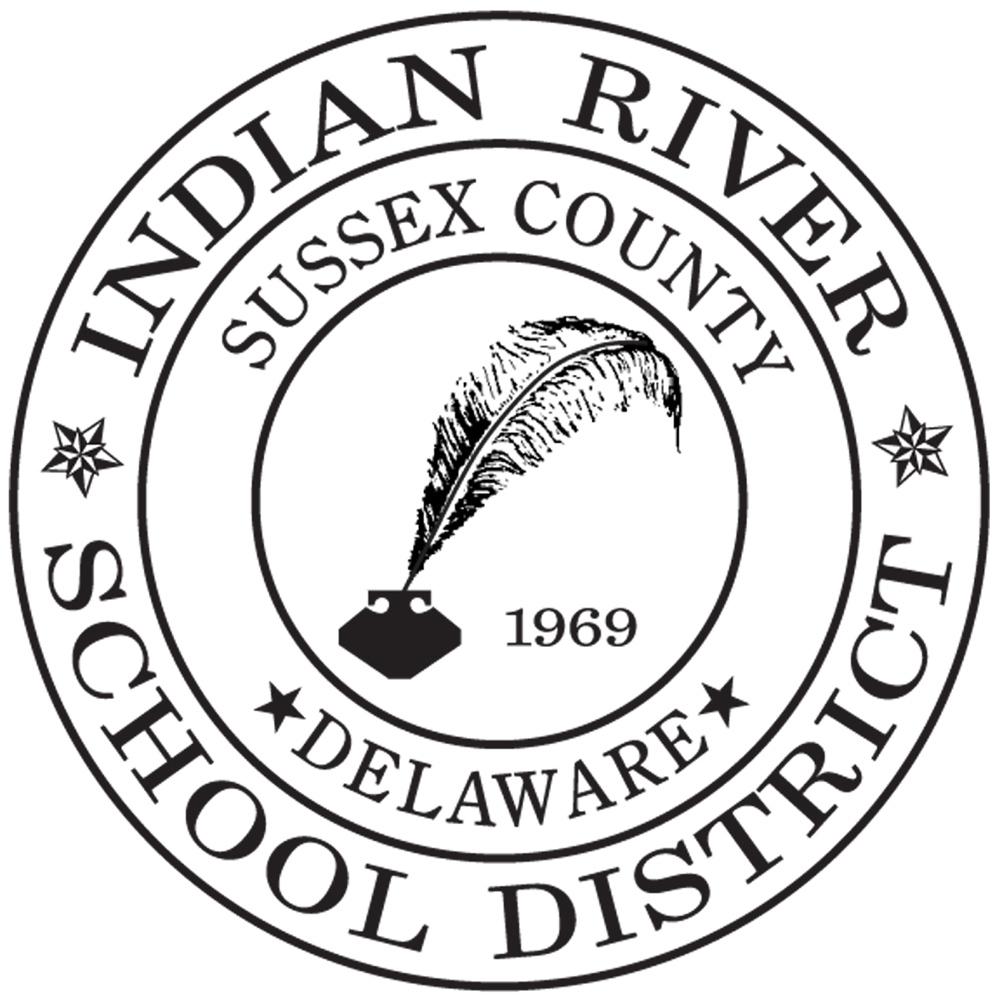 Home - Indian River School District Dashing School Calendar Indian River County