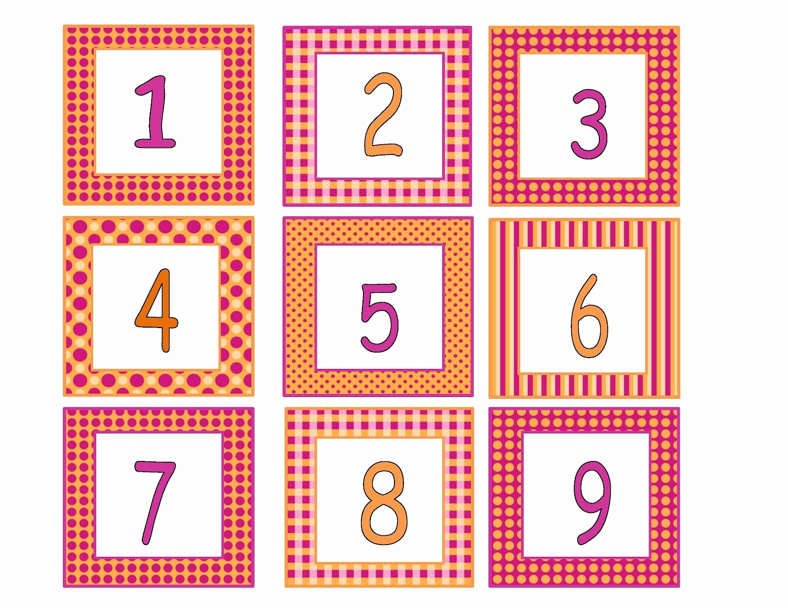 Https://www.basketshoescenter/33-Kid-Calendar-2019-Printable Extraordinary Printable Calendar Numbers For Preschool
