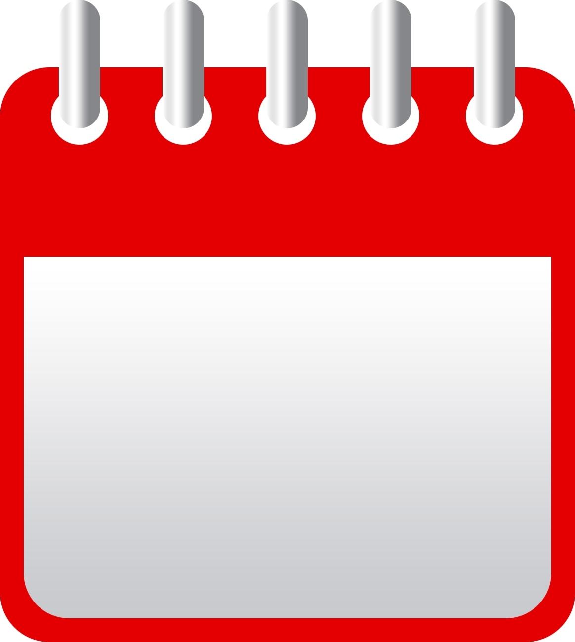 Icon Calendar #164238 - Free Icons Library Calendar Icon 16X16 Free