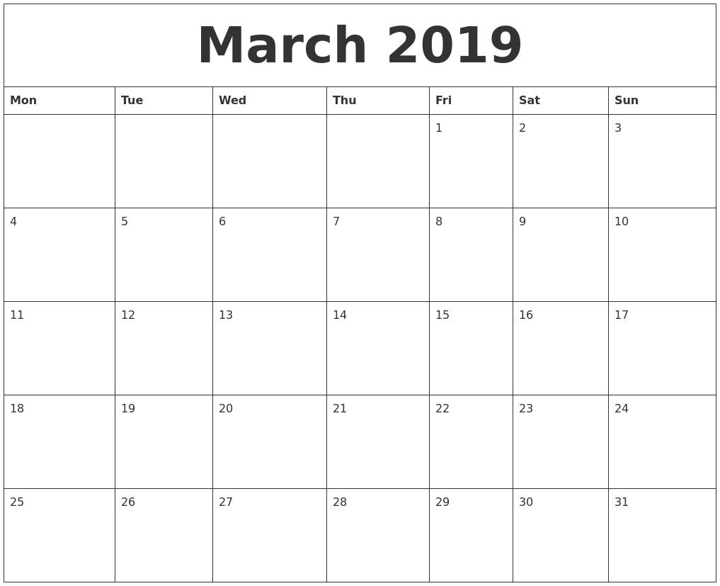 Incredible Blank Calendar To Use In Word • Printable Blank Calendar Remarkable Blank Calendar To Use