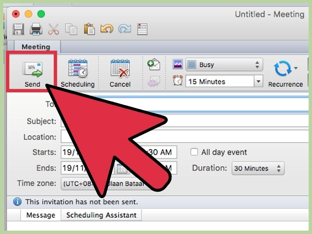 Incredible Create A Blank Calendar In Outlook • Printable Blank Shared Calendar Is Blank