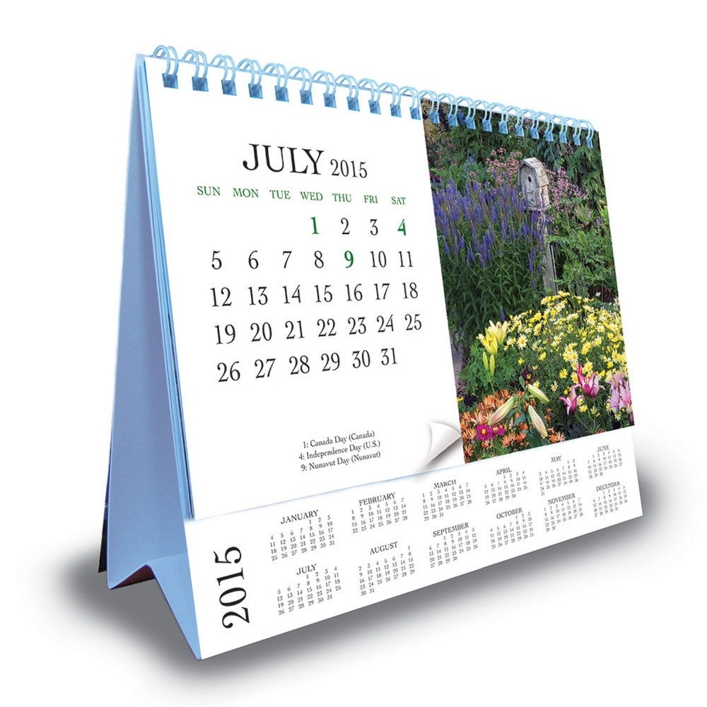 India Photo Calendar, India Photo Calendar Manufacturers And Types Of Calendar Printing