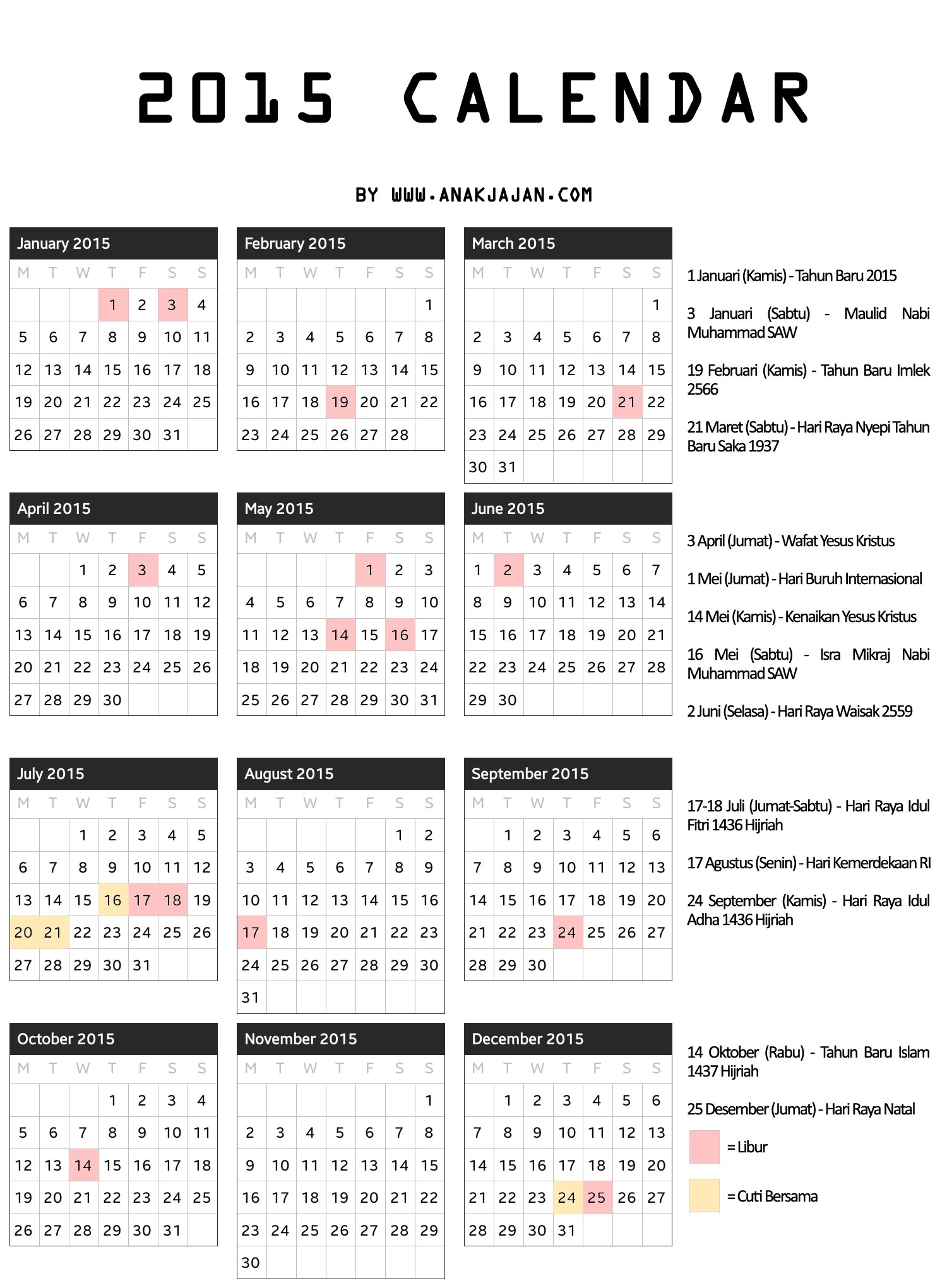 Korean Holiday Calendar Iphone Printed For 100 % Free – Calendaro Iphone Calendar Korean Holidays
