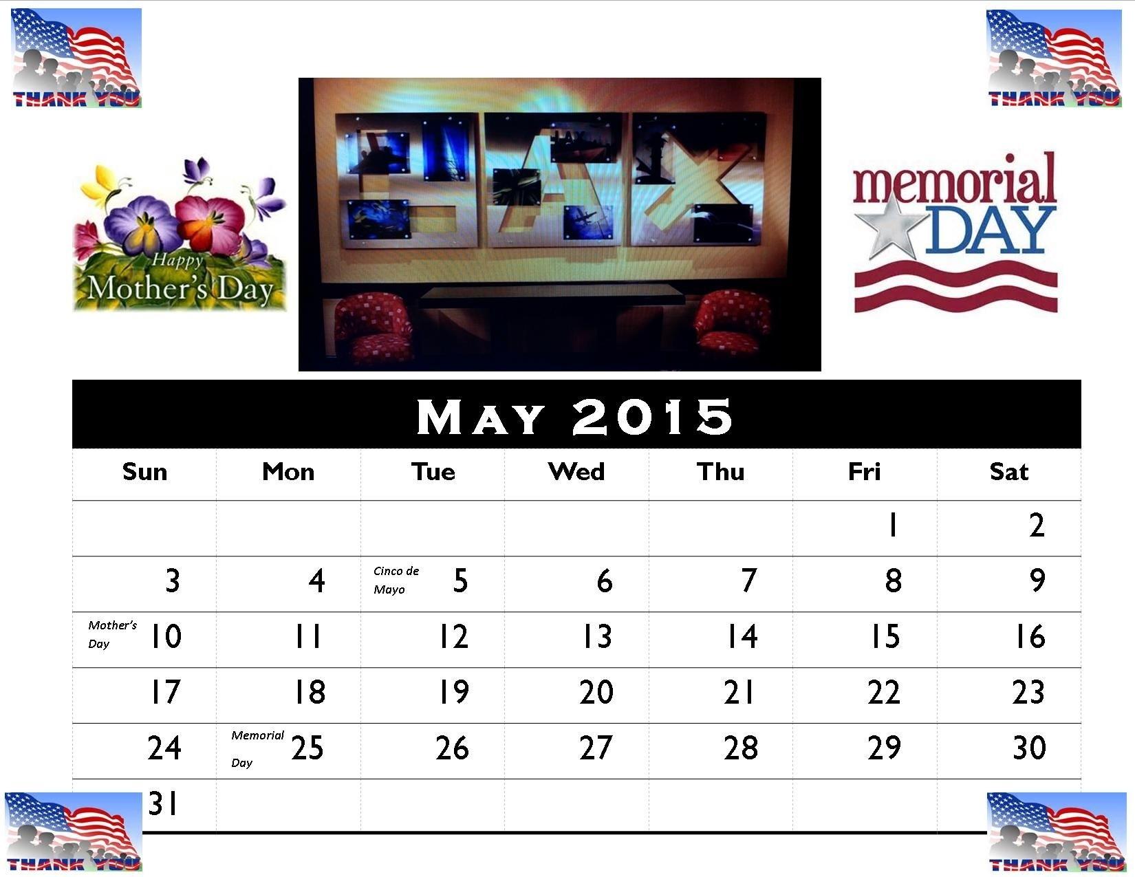 Marriott Calendar 6 | Calendars And Price List | Calendar, Price Calendar Printing Price List
