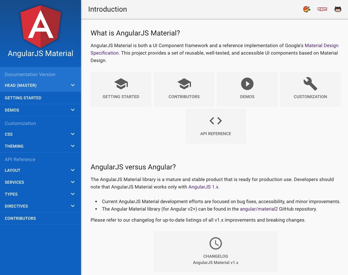 Material By Angular Calendar Icon Angular Material