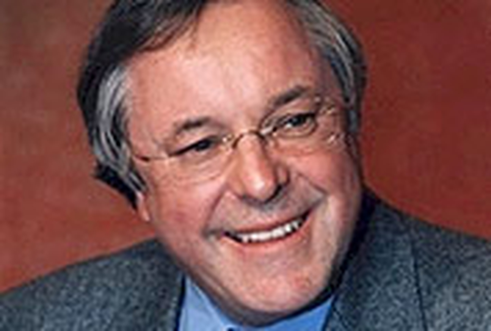 Memorial Service Planned For Countdown Host Calendar Countdown Richard Whiteley