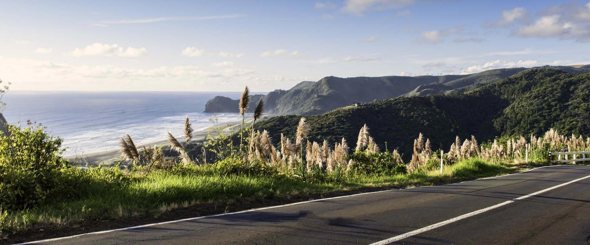 New Zealand Public Holidays 2020 - Publicholidays.co.nz Exceptional 2020 Calendar Nz Public Holidays