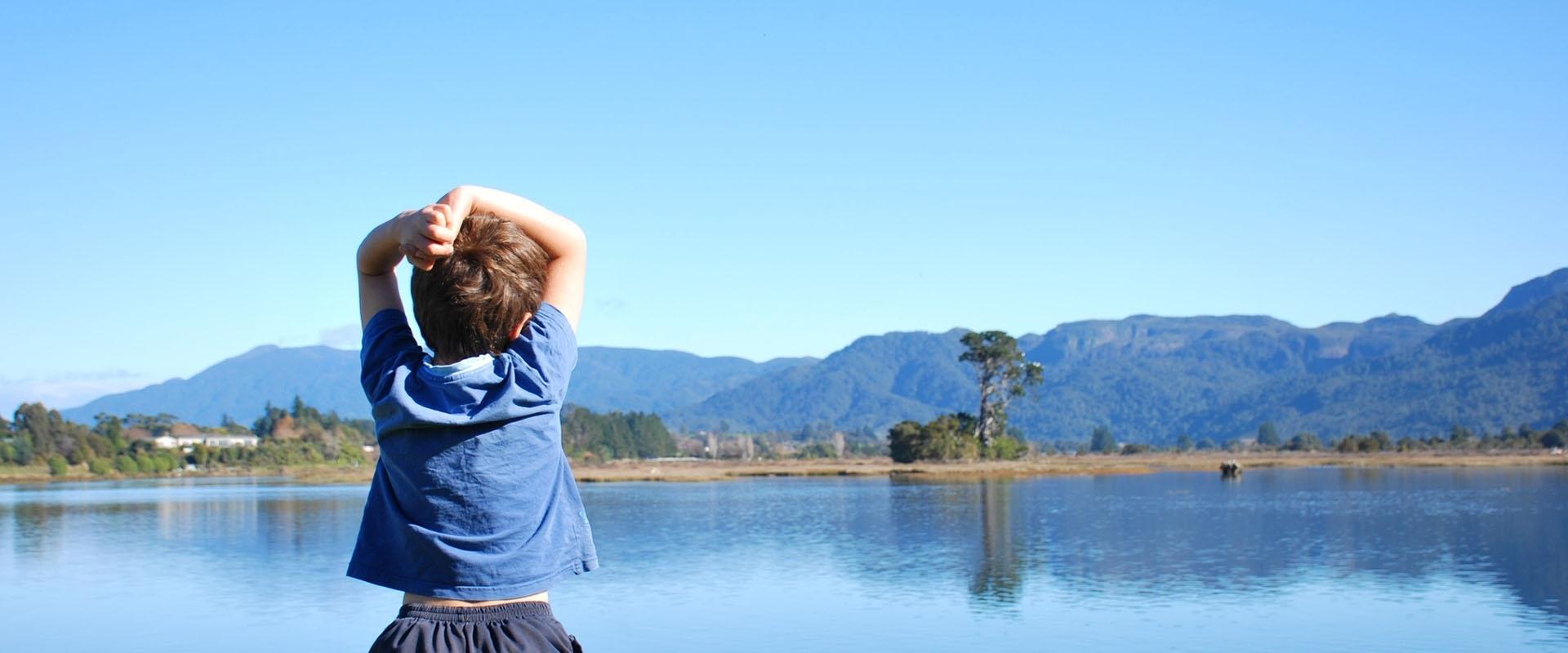 New Zealand School Holidays 2020 - Publicholidays.co.nz Exceptional 2020 Calendar Nz Public Holidays