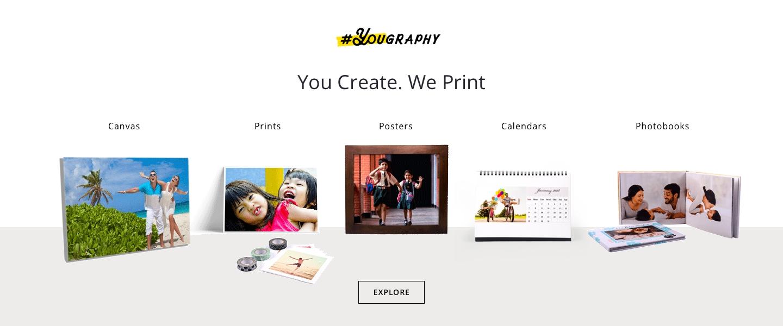 Preserving Memories   Online Photobooks   Photobook Printing   Hire Calendar Printing Cost In Kolkata