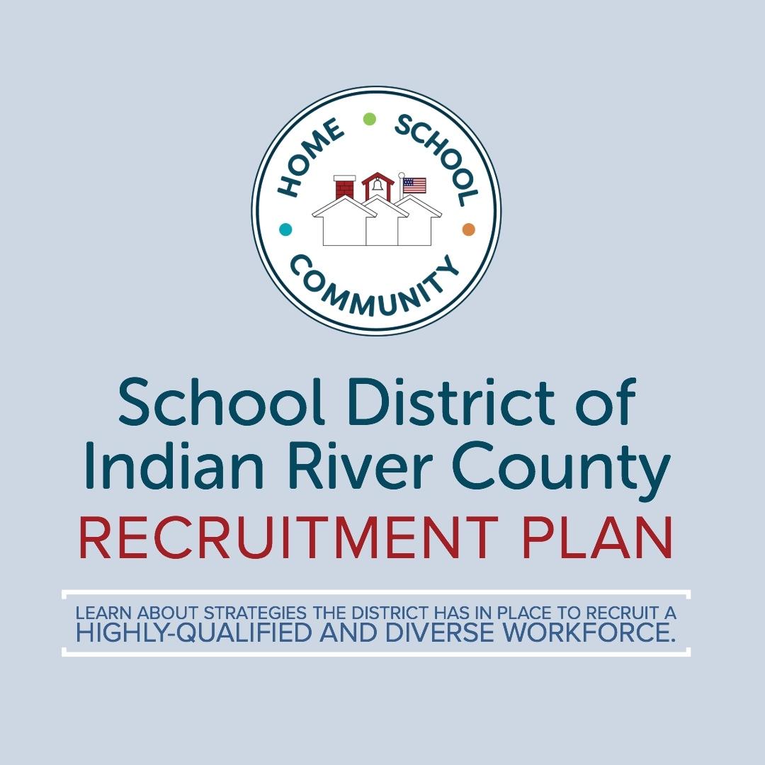Recruitment Events Calendar - School District Of Indian River County Dashing School Calendar Indian River County