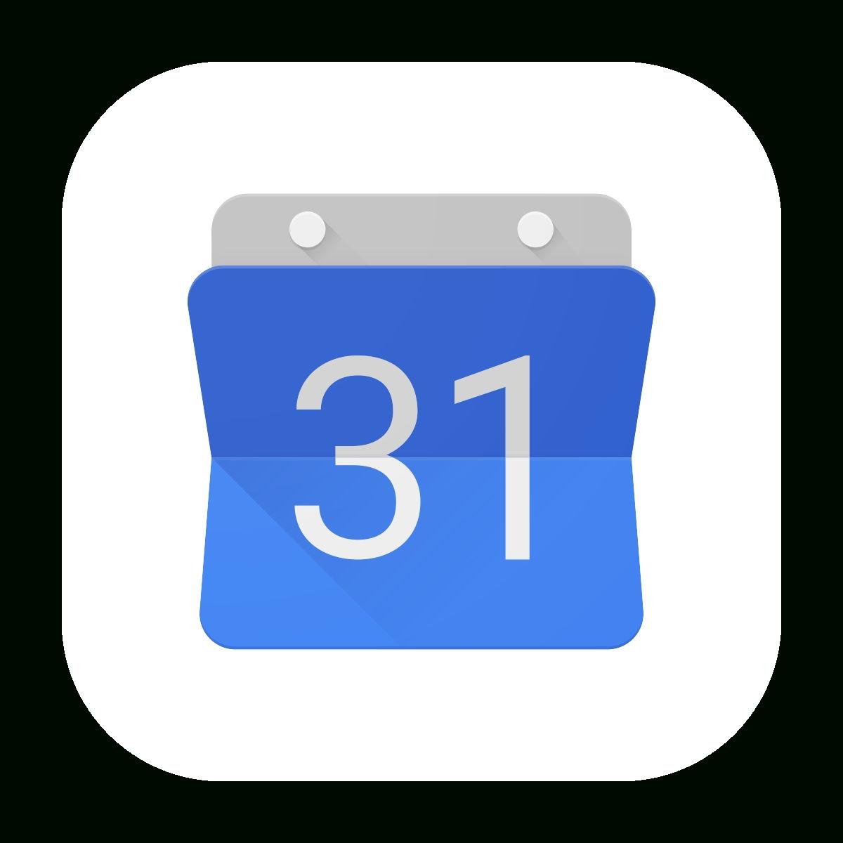 The Best Calendar App For Iphone - The Verge Calendar App Icon Missing