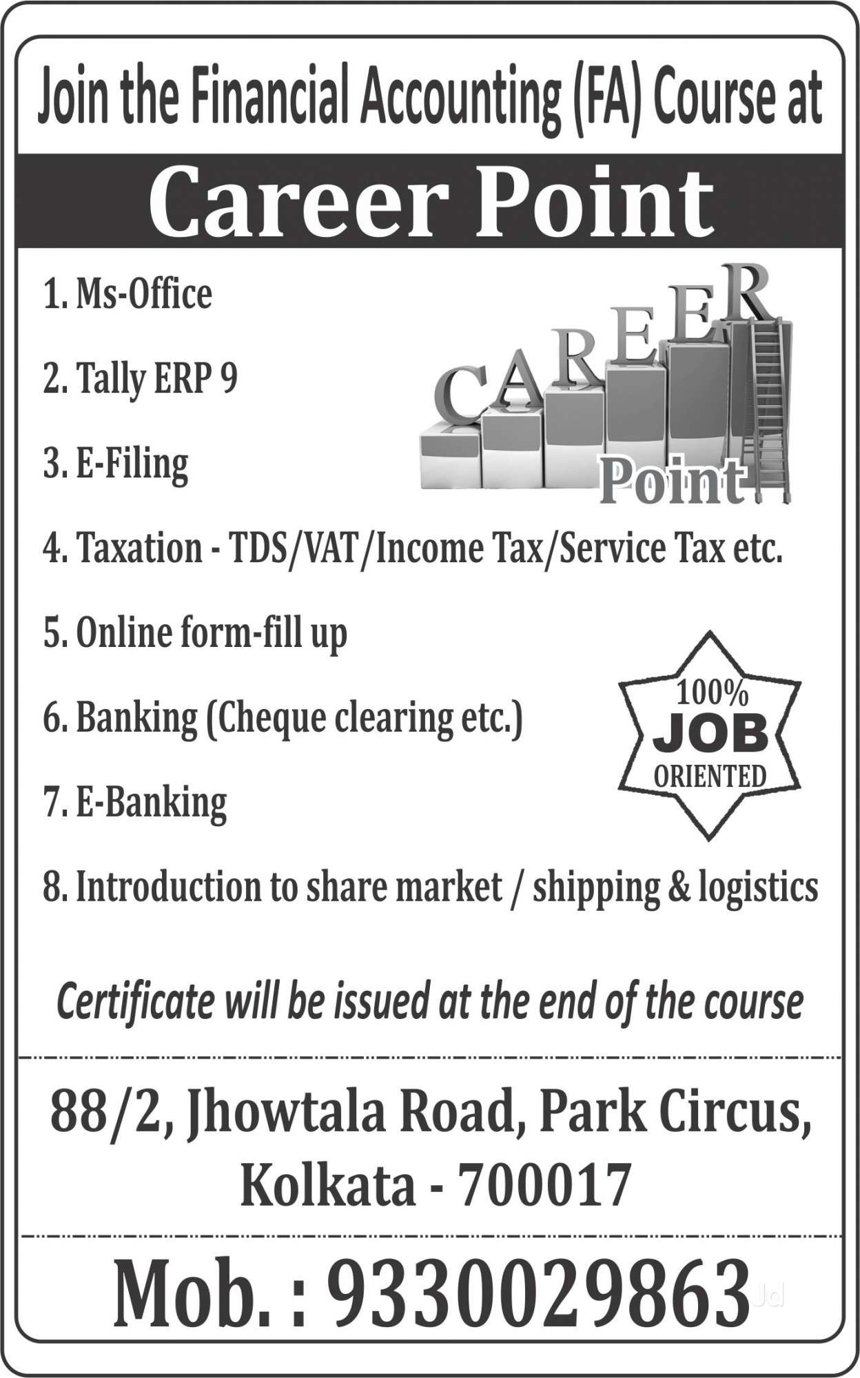 Top 100 Printing Services In Gariahat, Kolkata - Best Print Shops Calendar Printing Cost In Kolkata