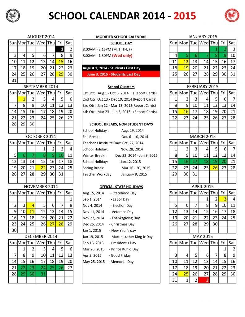 Unique 45 Illustration Nyc Doe Calendar 2019 17 | Xunhuagd Perky York 1 School Calendar