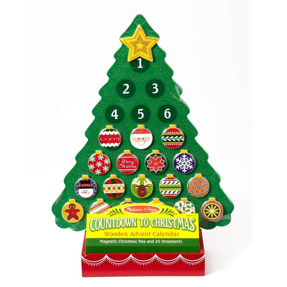 18 New Advent Calendars (With Toys) For Kids In 2020 – Toy Perky Countdown To Christmas Calendar 2020