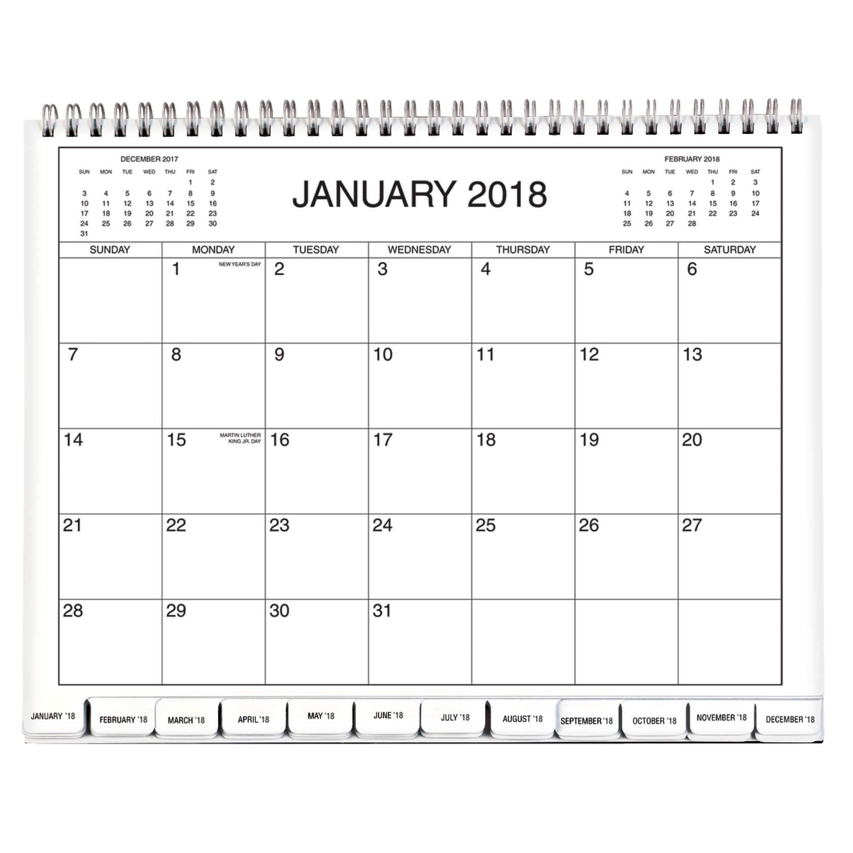 5 Year Calendar 2018-2019-2020-2021-2022 3 Year Calendar Reference Printable 2020-2022