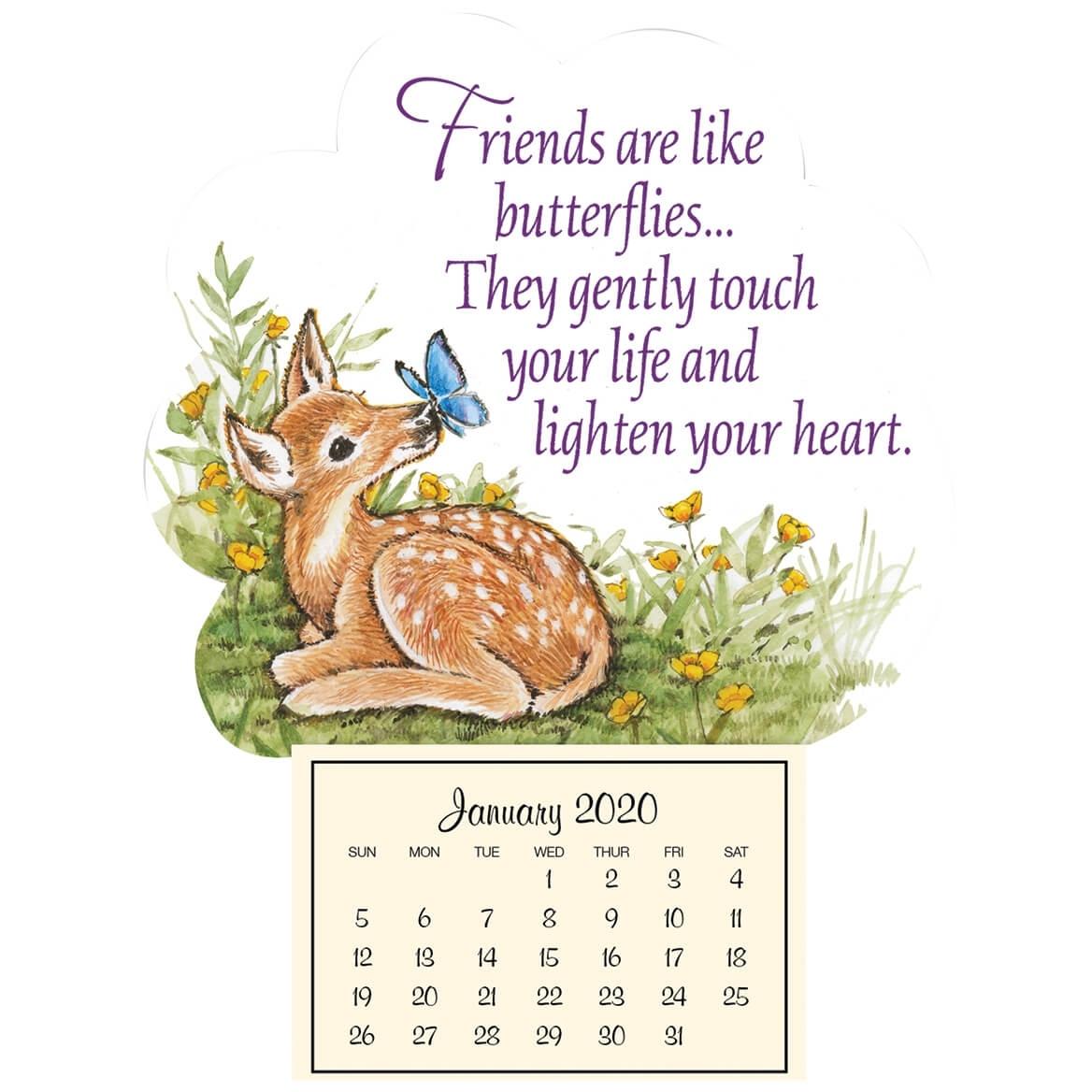 5 Year Calendar 2018-2019-2020-2021-2022 - Monthly Calendar Extraordinary 3 Year Calendar Reference Printable 2020-2022