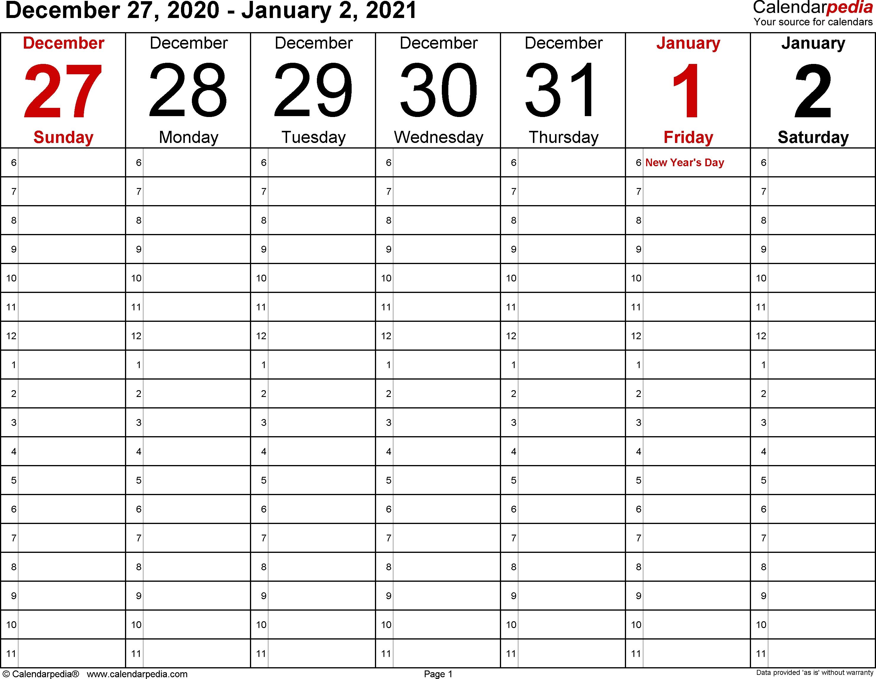 Calendarpedia - Your Source For Calendars Perky Calendarpedia 2020 Printable South Africa