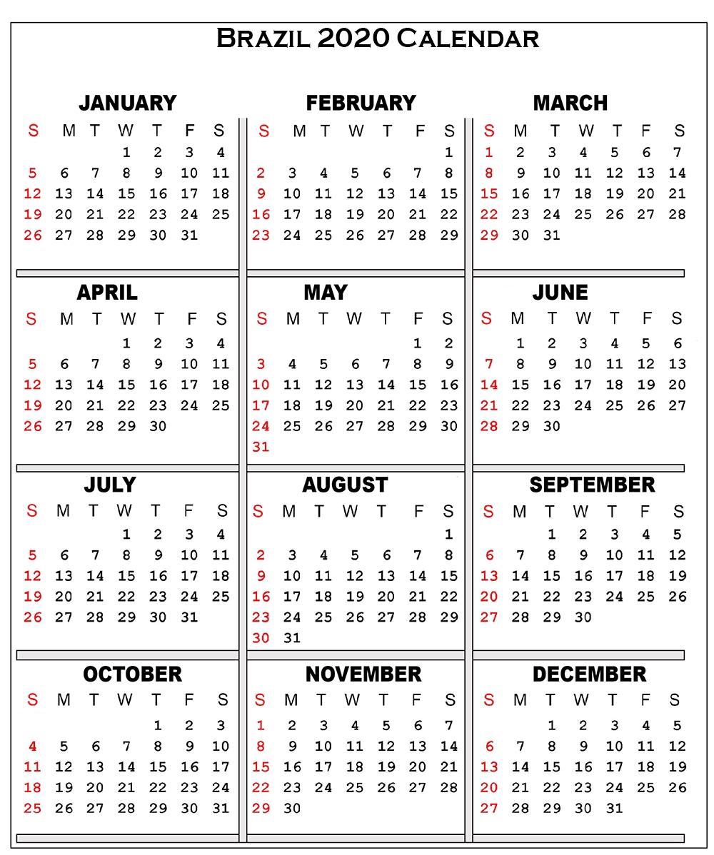 ❤️free Printable 2020 Public Holiday Calendar Template 2020 Calendar Holidays Sri Lanka