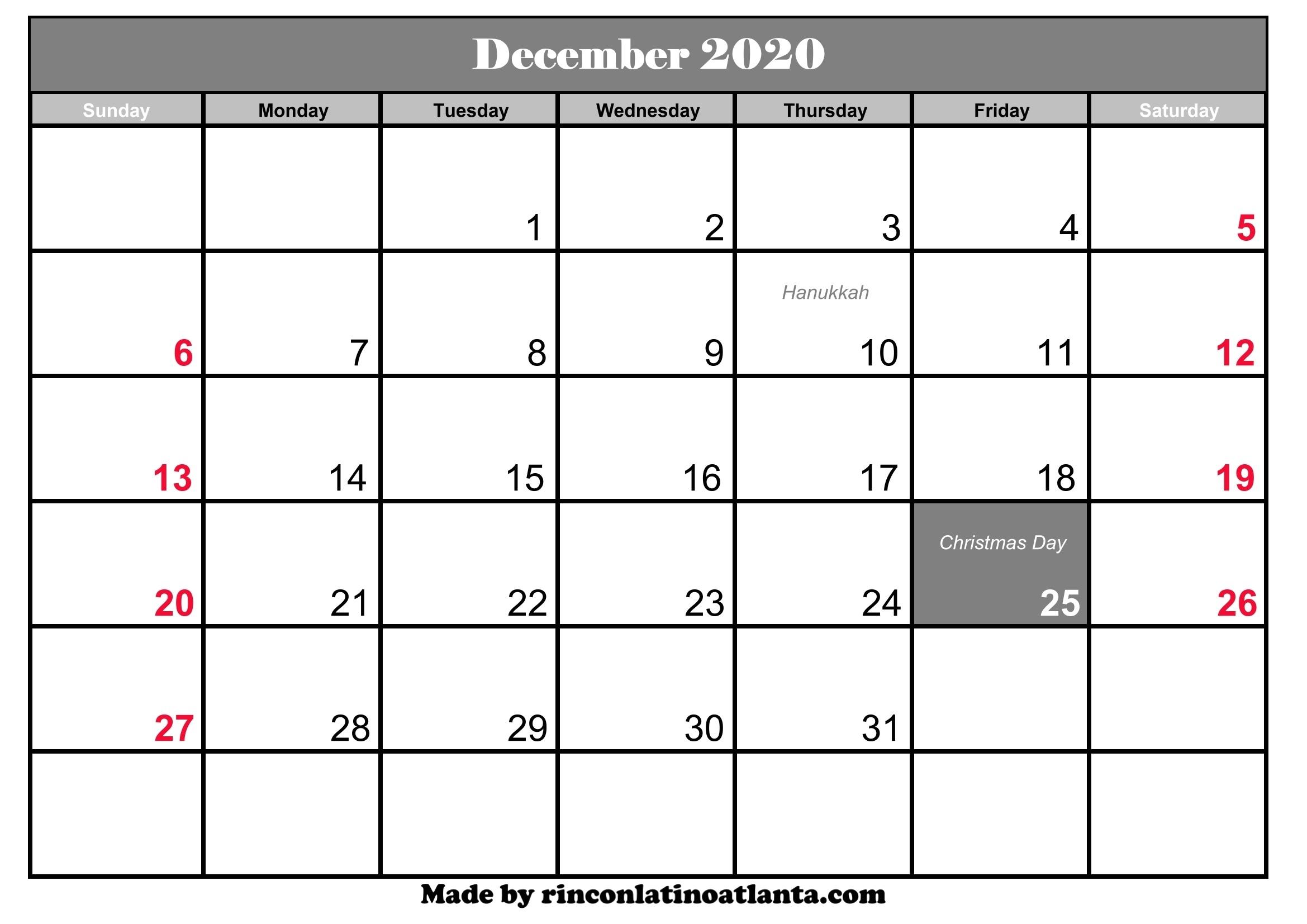 Elegant 2020 Calendar Uk - Dragon Ball Perky 2020 Calendar Uk Printable A4
