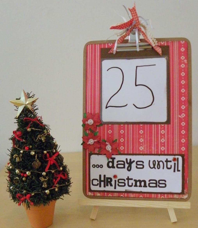 Free Download Countdown Calendar For Desktop Search Results Countdown Calendar For Desktop Free
