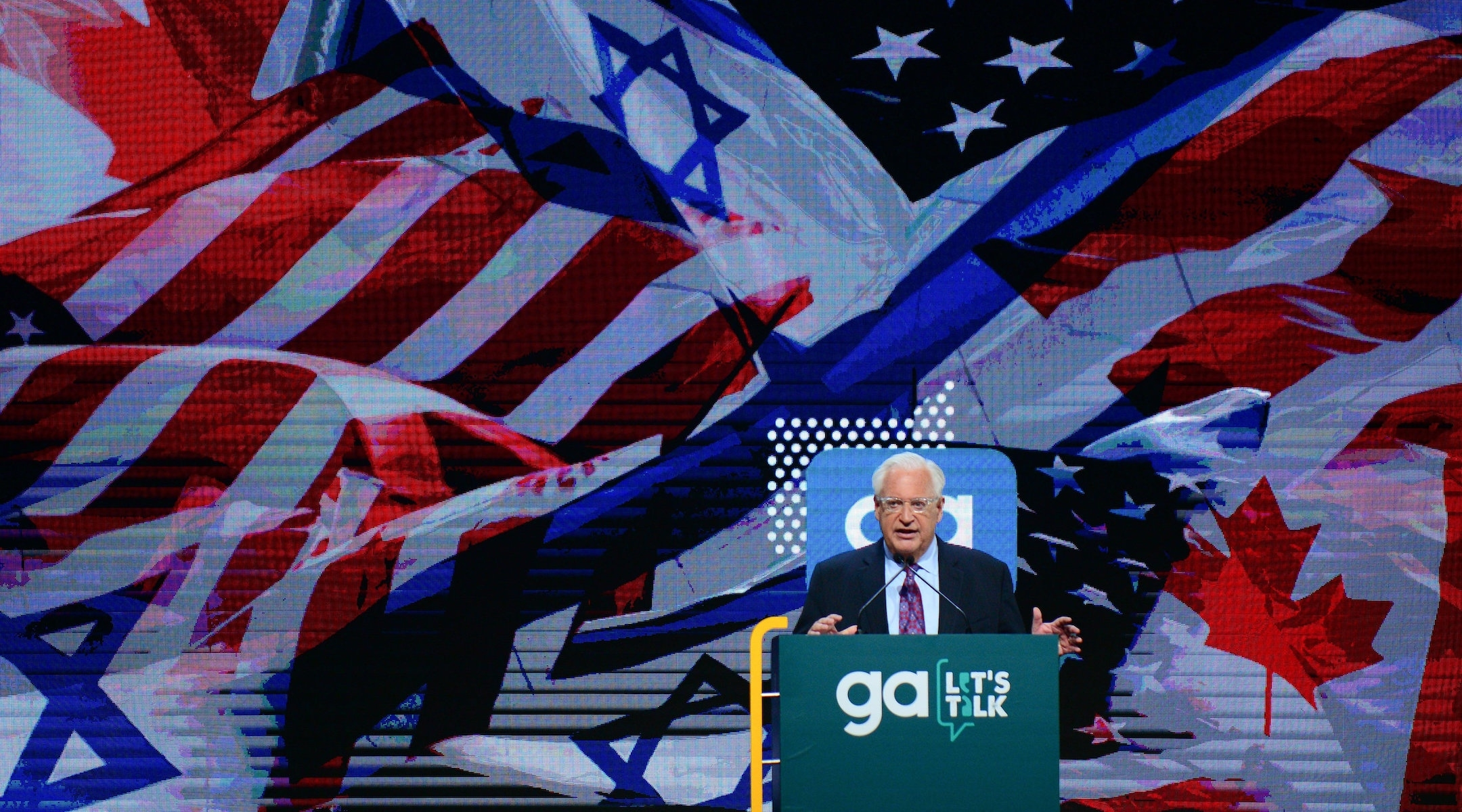 Jewish Federations Plan Invite-Only Conference Instead Of When The Jewish Federation Of Chicago Will Be Close For Holidays In 2020