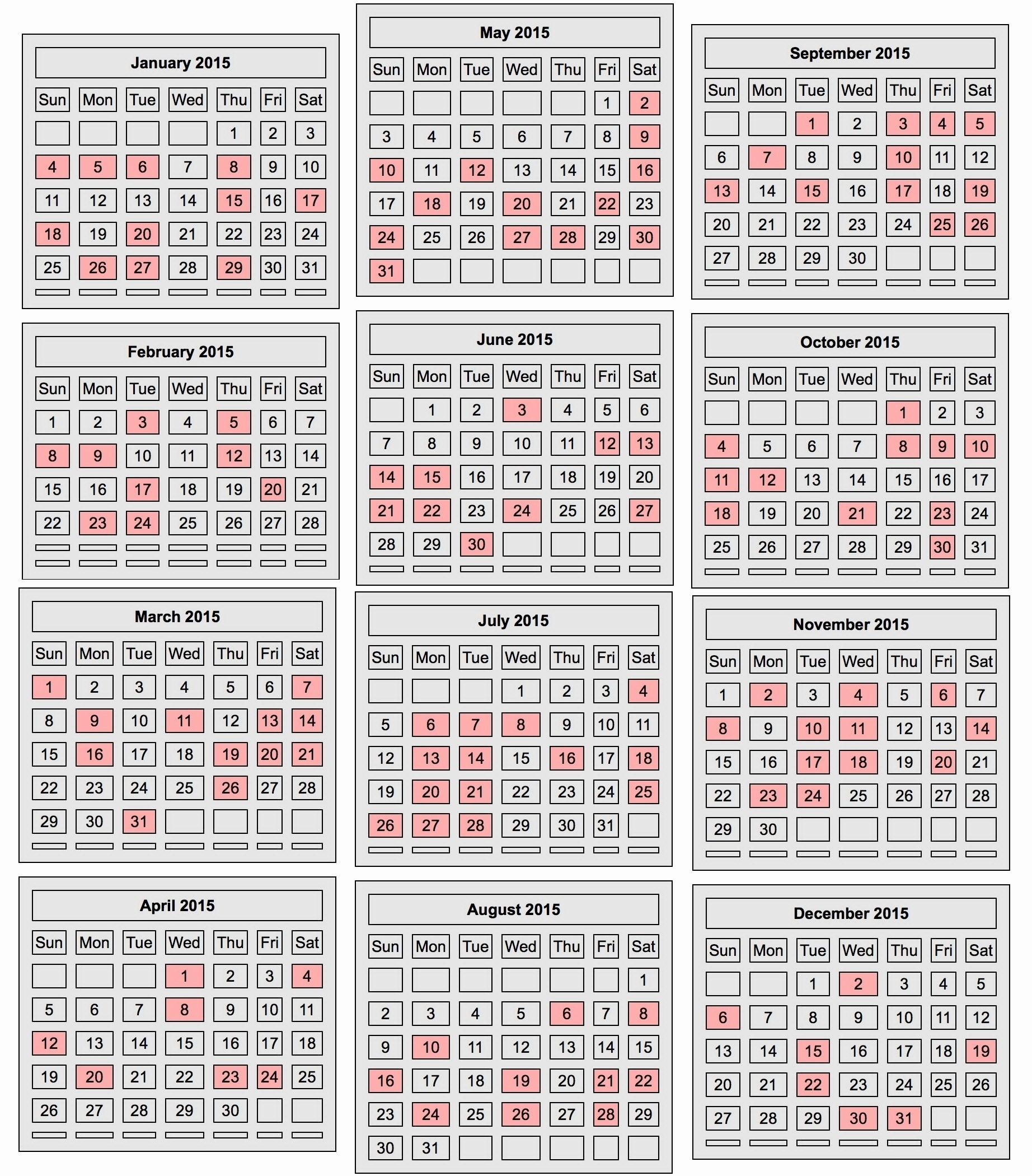 Lunar Calendar - Google Search Incredible Printable Chinese Lunar Calendar 2020