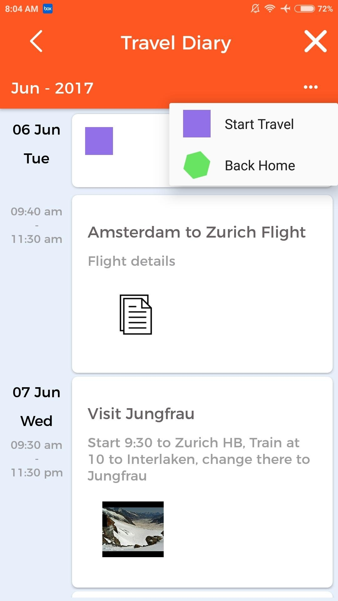 Many Calendars - Journal, Organizer, Calendar For Android Impressive How To Download Zurich Calendar