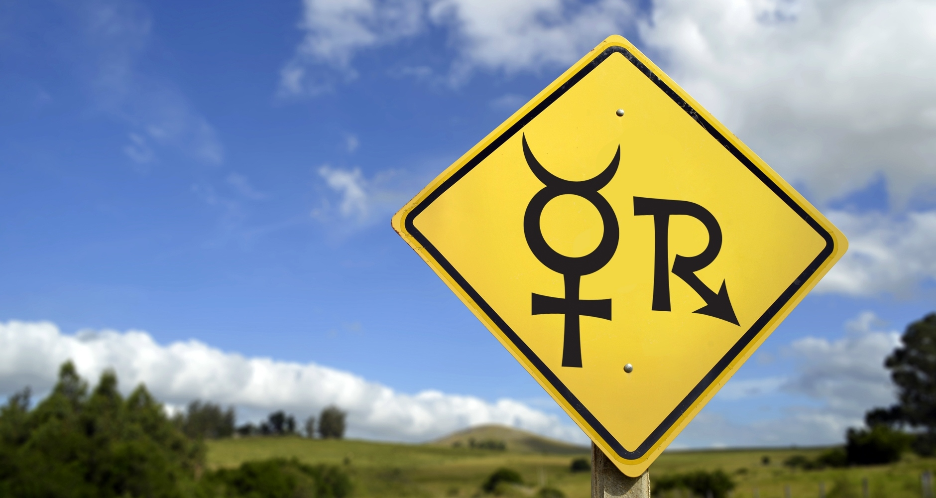 Mercury Retrograde—What Is It? Dates For 2020 - Farmers' Almanac Mercury Retrograde Cycles For 20202