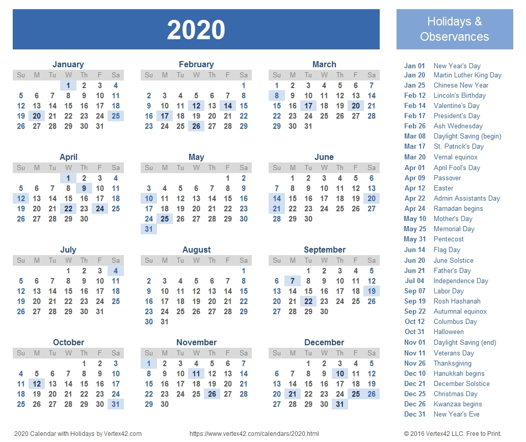 Printable Formula 1 Schedule 2020 Schedule | Monthly Remarkable Printable 2020 Formula 1 Schedule