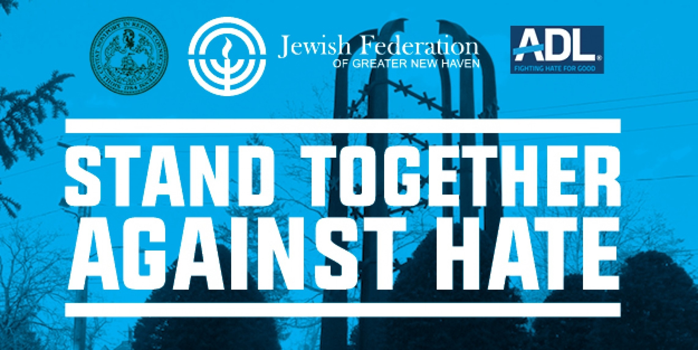 Rsvp   Jewish Federation Of Greater New Haven Exceptional When The Jewish Federation Of Chicago Will Be Close For Holidays In 2020